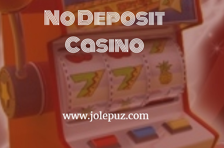 nd-casino